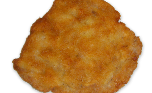 schweineschnitzle
